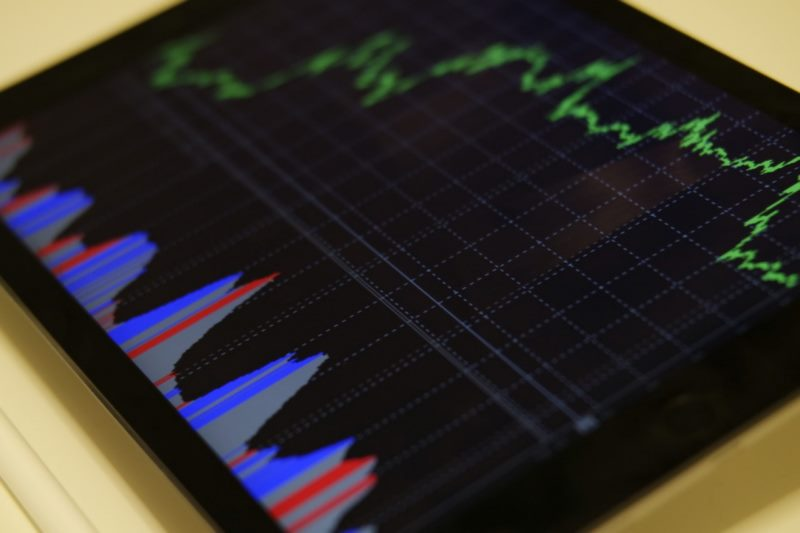Decoding: Pledging of shares and upfront margins in the cash market!