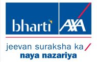 BHARTI AXA LIFE INSURANCE ROLLS OUT PREMIER PROTECT PLAN