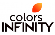 Colors Infinity pays an ode to the Two And A Half Men Star Conchata Ferrell