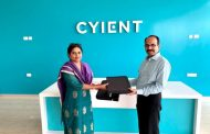 Cyient Collaborates with SR University to Help Advance in the Field of Additive Manufacturing