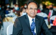 """Dr. Vemuri S. Murthy outlines safer bystander Hands-only CPR (Cardiopulmonary Resuscitation) guidelines during COVID-19 pandemic for out-of-Hospital sudden cardiac arrests"""""""
