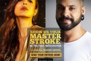 Shoppers Stop collaborates with Malaika Arora and Daniel Bauer to create a talent show for makeup artists, EyeStoppers 2020