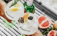 CELEBRATING INTERNATIONAL G&T DAY WITH THE TIMELESS & HUMBLE GIN & TONIC