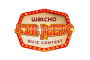 Watcho launches interactive Quiz contest 'Watcho Aur Jeeto' for its subscribers