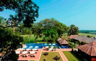 Thomas Cook India and SOTC partner with Accor to Launch Holiday Safe