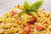 Scrumptious Recipes for World Pasta Day