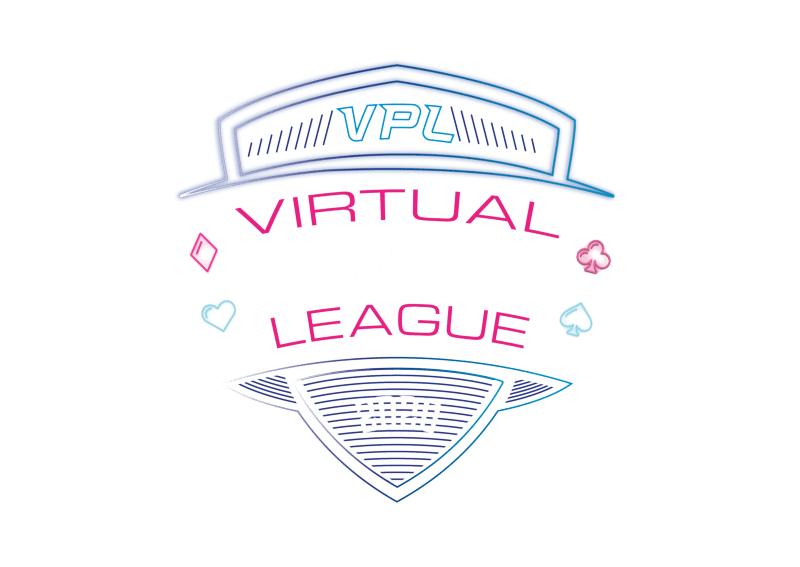 India's finest poker players go #ALLINFORCHARITY with the Virtual Poker League 2020