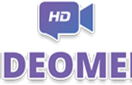 Made in India VideoMeet strengthens host with more control and an array of features