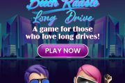 Hungama launches Beech Raaste Long Drive car racing game to celebrate Salim Sulaiman's latest track