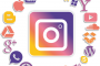 Get Likes On Instagram and Master the Dynamics in the Automobile Industry