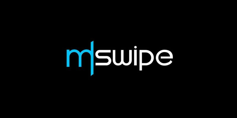 Mswipe helps Brick-and-Mortar launch their own website to compete with eCommerce giants