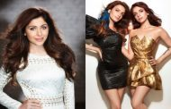 Kanika Kapoor, Benny Dayal, Neeti Mohan, Sukriti & Prakriti join Salim Merchant and Darshan Raval at 'The World of Weddings', India's first immersive virtual wedding fair