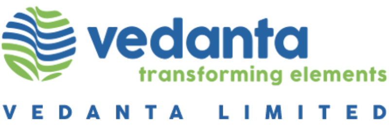 Vedanta Limited Consolidated Results for the Second Quarter ended 30th September 2020