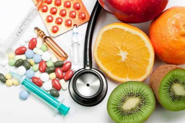 Clinical Nutrition Market to be valued USD 82.23 Billion by 2025 – TechSci Research