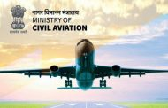 Ministry of Civil Aviation issues new guidelines for International arrivals
