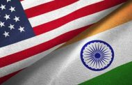 U.S. Department of Agriculture and Maharashtra Department of Agriculture Unveil Memorandum of Understanding on Agricultural Cooperation