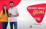 Snapdeal highlights its value e-commerce leadership with a new brand campaign