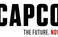 CAPCO RECEIVES TRIPLE RECOGNITION IN 2021 - THE UK BEST COMPANIES TO WORK FOR SURVEY