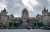 Mumbai witnesses over 10000 property registrations in April 2021