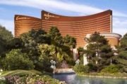 How Wynn resorts are stepping up in the igaming market