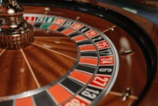 How much can you win in online roulette?