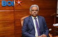Bank of India declares Financial Results for Q4FY21 and FY21