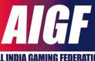 86% of gamers in Pune play online games on mobile reveals an AIGF study