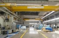 KBL opens Advanced Technology Product Division at Kirloskarvadi Factory