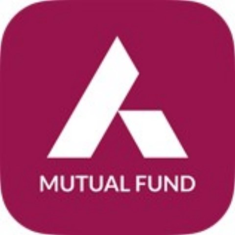 Axis Mutual Fund launches 'Axis Quant Fund'