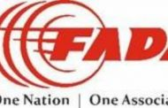 FADA Releases May'21 Vehicle Retail Data