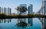 Pune attracted institutional investments of INR 9,600 crore during 2015-20; 77% accounted for offshore investors: JLL