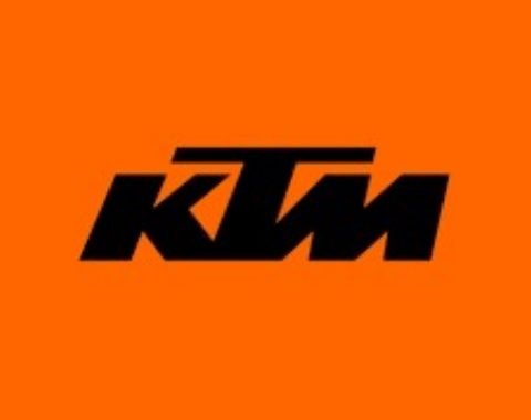KTM announces The World Adventure Week from 5th– 11th July for all riders