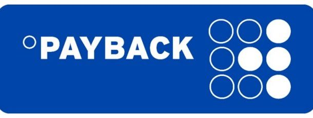PAYBACK India Supports YouWeCan #Mission1000Beds Drive in India's Fight against Covid-19