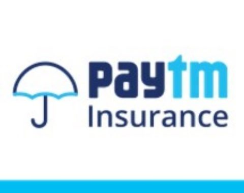 Paytm Insurance Broking strengthens its portfolio, offers Private car and bike insurance to vehicle owners
