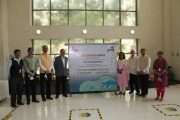 Praj commences vaccination campaign for its employees