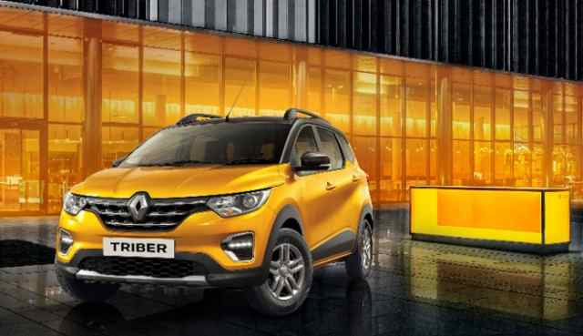 GLOBAL NCAP RECOGNIZES RENAULT'S EFFORTS AND COMMITMENT TOWARDS SAFER CARS IN INDIA