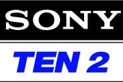 Sony Pictures Networks India acquires broadcast rights for 2021 MEIJI YASUDA J1 LEAGUE