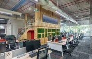 Corporates turn to GBCI India's LEED Safety First Pilot Credits and Arc Re-Entry in response to COVID-19