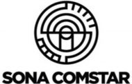 Sona Comstar subscribed 11%, Retail portion booked 52% on Day 1