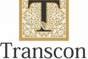 Transcon Developers brings in green living through Transcon Fortune 500 at Transcon Skycity, Mulund